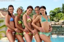 chicas-hermosas-fek01.jpg