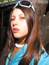 adolescente-ex19928.jpg