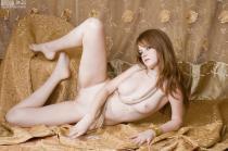 nude-girl-xs8.jpg