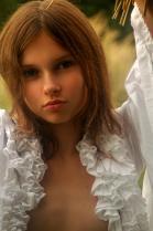 anna_s_uf17.jpg
