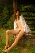anna_s_uf22.jpg