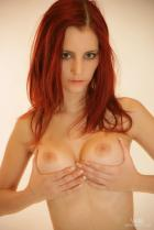 ariel_redhead_w4b18.jpg