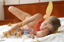 lera_butterfly_i12.jpg