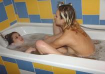 lesbianitas-desnudas-nuf4.jpg
