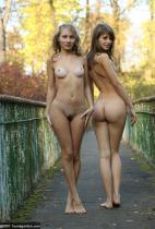 nenas-jovencitas-rc001.jpg