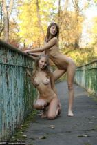 nenas-jovencitas-rc005.jpg