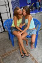 amigas-lesbianas-h1c1.jpg