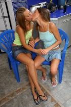 amigas-lesbianas-h1c20.jpg