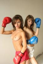 girls_boxing_g3_0006.jpg