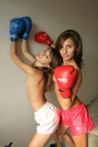 girls_boxing_g3_0017.jpg