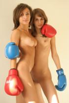 girls_boxing_g3_0043.jpg