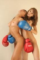 girls_boxing_g3_0090.jpg