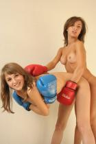 girls_boxing_g3_0092.jpg