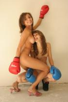 girls_boxing_g3_0104.jpg