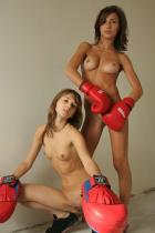 girls_boxing_g3_0119.jpg
