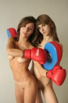 girls_boxing_g3_0124.jpg