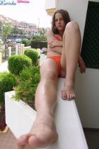 jovencita-bikini-xf14.jpg