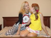 lesbianas-jovencitas-xs16.jpg