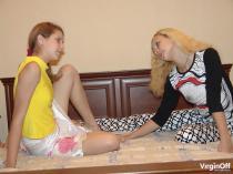 lesbianas-jovencitas-xs20.jpg
