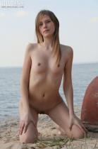 olesya_e7hu_a12.jpg