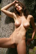 sandra_forest_w056.jpg