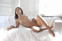 chica-erotica-m1024305175.jpg