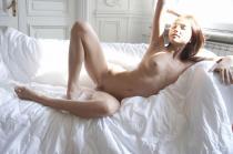 chica-erotica-m2070786352.jpg