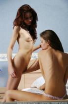 chicas-jovencitas-rca0005.jpg