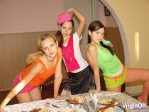 jovencitas-calientes-img3.jpg