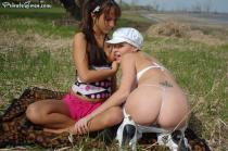 lesbianas_hermosas_ec10.jpg