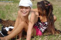 lesbianas_hermosas_ec6.jpg