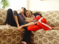 lesbianitas_desnudas_duf02.jpg