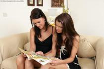 lesbianas_cachondas_01.jpg