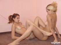 lesbianitas-desnudas7.jpg